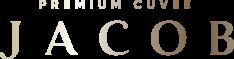Jacob logo